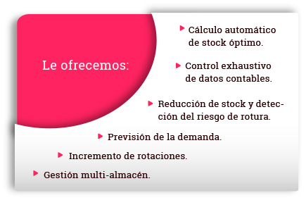 foto_control_de_stocks