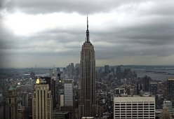 _noticia_empire_state_29_02_2012