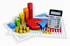 Presupuesto tasación valoración due diligence
