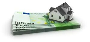 Tasacion inmobiliaria