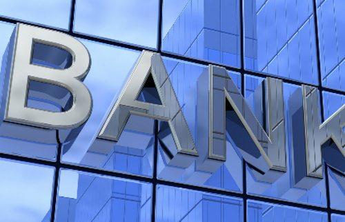 Pruebas_de_estres_a_los_bancos