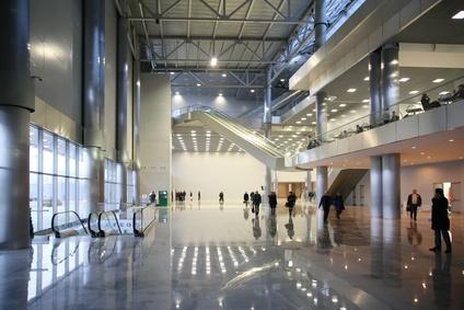 arquitectura_edificios_inteligentes
