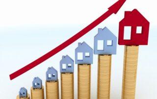 2015: El año del despegue del mercado de la vivienda