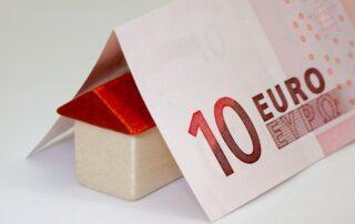 Hipotecas en España