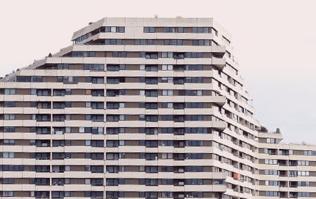 El precio medio de los pisos aumentará un 7,5% este año