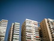 tasiberica_tasacion_viviendas