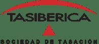 Logo Tasiberica