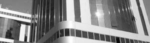 Equipo de tasadores con cobertura en toda España
