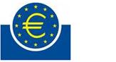 Logo ecb