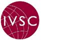 Logo IVSC