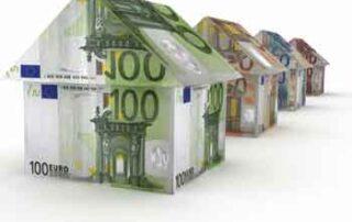 Sube la vente de viviendas en 2013 en todo el mundo