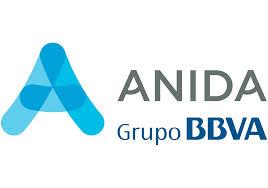 Logo y enlace de www.bbvavivienda.com