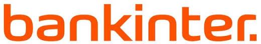 Logo y enlace de www.bankinter.com