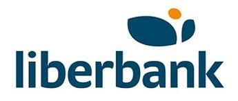 Logo y enlace de www.liberbank.es
