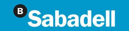Logo y enlace de www.bancsabadell.com