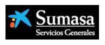 Logo y enlace de www.sumasa.es