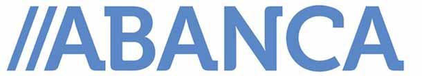 Logo y enlace de www.abanca.com