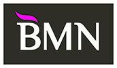 Logo y enlace de www.bmn.es