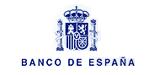 Logo y enlace de www.bde.es