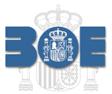 Logo y enlace de www.boe.es