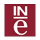 Logo y enlace de www.ine.es