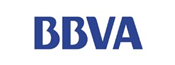 Logo y enlace de www.bbvaresearch.com