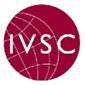 Logo y enlace de www.ivsc.org