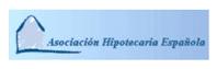 Logo y enlace de www.ahe.es