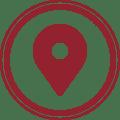 Dirección de la tasadora Tasiberica, Sociedad de Tasación