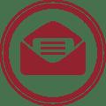 Email de contacto de la tasadora Tasiberica, Sociedad de Tasación