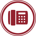Teléfono de contacto de la tasadora Tasiberica, Sociedad de Tasación