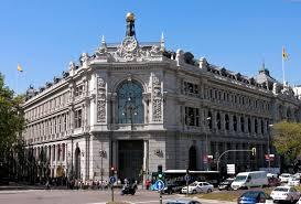 El Banco de España obliga a Sareb a volver a tasar su carga inmobiliaria