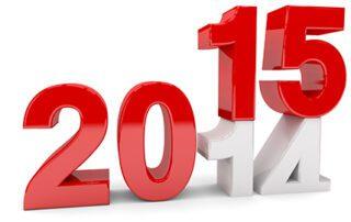 ¿Qué será del sector inmobiliario en 2015?