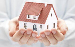 Prestamos hipotecario