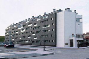 El precio del alquiler de vivienda bajó