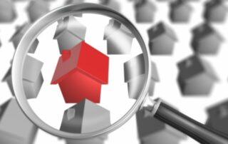 El euribor abaratará las hipotecas