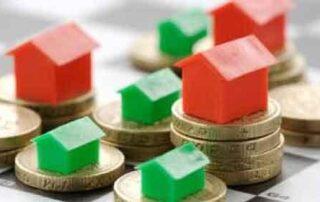 tasiberica precio vivienda