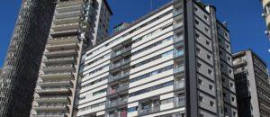 Españoles tienen una visión más positiva del alquiler de vivienda