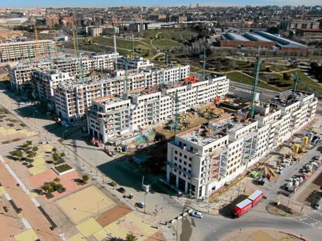 edicios_en_construccion_madrid