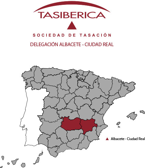 tasiberica_tasaciones_albacete