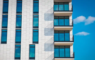 recuperacion-sector-inmobiliario
