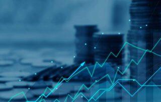 Los activos alternativos o la búsqueda de mayor rentabilidad en nuevos mercados emergentes para 2019