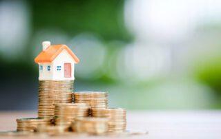 Cuáles son las ayudas al alquiler del Plan de Vivienda 2018-2021