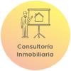 Icono Consultoría Inmobiliaria