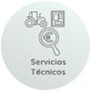 Icono Servicios Técnicos