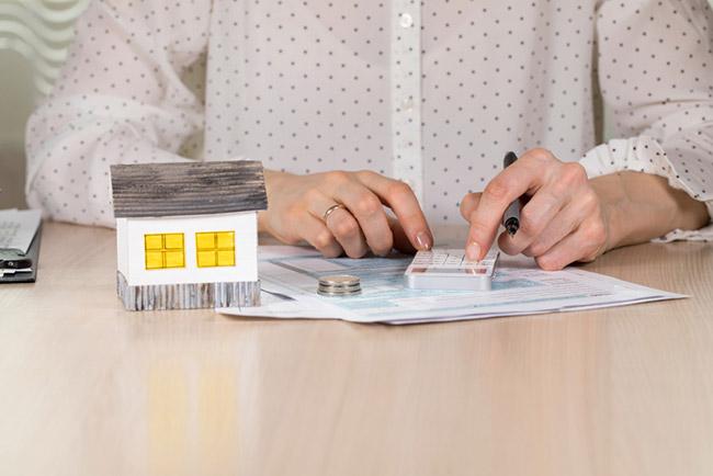 Qué impuestos hay que pagar en caso de renunciar a la herencia de una vivienda