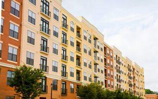 Aumenta el número de tasaciones inmobiliarias con finalidad hipotecaria en un 10%