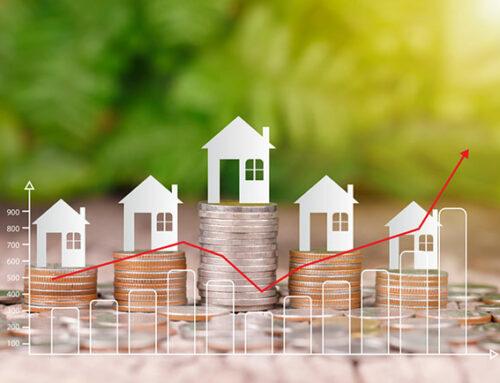 Los municipios donde el valor catastral de los inmuebles podría subir o bajar en 2019