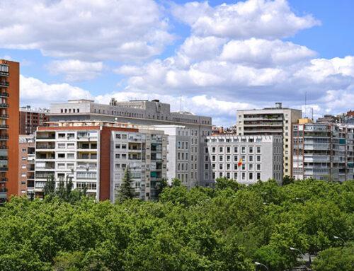 La nueva norma sobre el tratamiento fiscal del alquiler de vivienda
