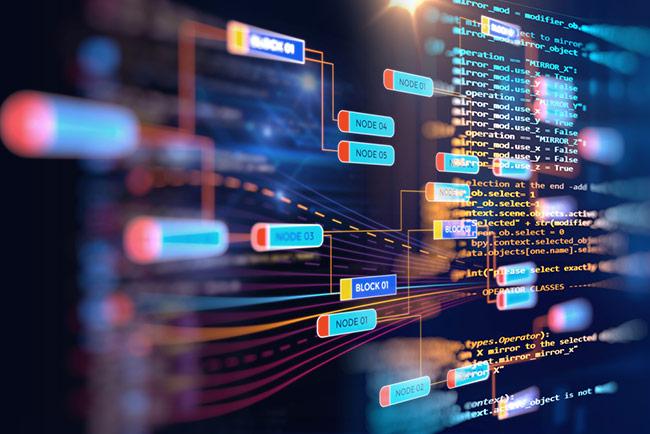 Inteligencia artificial y valoración inmobiliaria automática: algoritmos que imitan el cerebro humano